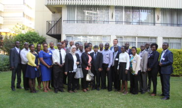 the-micro-insurance-acceleration-workshop-2016-a