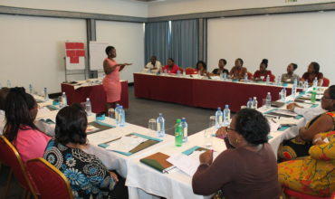 the-resilient-personal-assistant-summit-mombasa-b