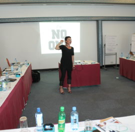the-resilient-personal-assistant-summit-mombasa-c