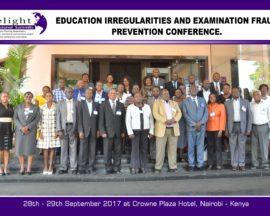 delightsummits_education_irregularities_fraud_prevention_2017